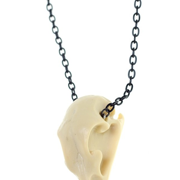 bird_skull_necklace