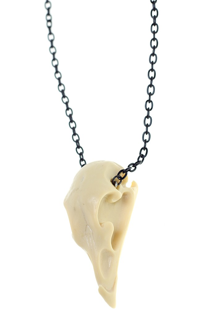 mister accessories skull jewelry sfc fashion necklace products gold