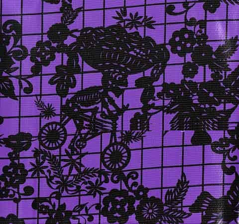 oilcloth-purple