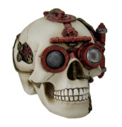 US-WU76568AA-steampunk-skull-secret-drawer-trinket-box-1I__76337.1462678865.356.300