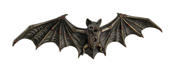 US-WU76918A4-steampunk-bat-wall-plaque-decor-1I__03784