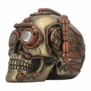bronze-steampunk-skull-with-secret-drawer-trinket-box-5