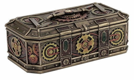 steampunk-gears-trinket-box-6