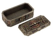 steampunk-gears-trinket-box-open-3
