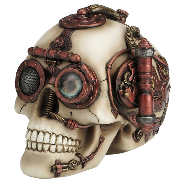 steampunk-skull-with-secret-drawer-trinket-box-4