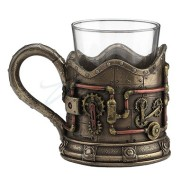 steampunkshot1