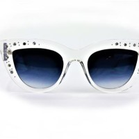 Replay Cat Vintage Sunglasses
