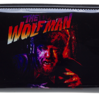 rock_rebel_wolfman_wallet_1