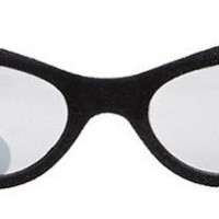 Velvet Cat Vintage Sunglasses