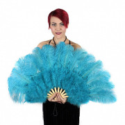 aqua-ostrich-feather-fan-p4–dka-main