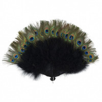 black-peacock-marabou-feather-fan-p1p15--bl-alt2_1