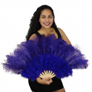 purple-ostrich-feather-fan-p4–re-main