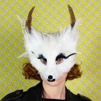 white-wolf-feather-mask-mwolf--n-w-alt2