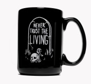 NeverTrustmug_2
