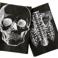 sp_anatomical_dish_towel_set_1