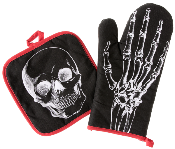 sp_anatomical_oven_mitt_set_1
