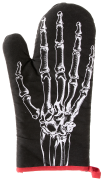 sp_anatomical_oven_mitt_set_3