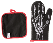sp_anatomical_oven_mitt_set_4