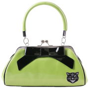 sp_cat_floozy_purse_green_1