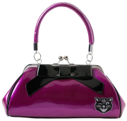 sp_cat_floozy_purse_purple_1