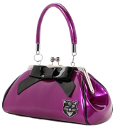 sp_cat_floozy_purse_purple_2