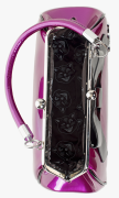 sp_cat_floozy_purse_purple_4