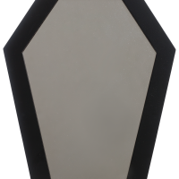 sp_coffin_mirror_blk_1