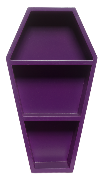 sp_coffin_shelf_purple_1