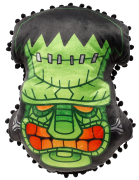 sp_frankenstein_tiki_pillow