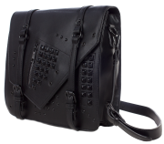 sp_idoless_saddle_purse_2