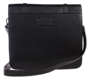 sp_idoless_saddle_purse_3