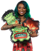 sp_monster_tiki_pillows_1