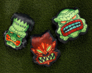 sp_monster_tiki_pillows_3