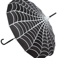sp_spiderweb_pagoda_umbrella_1
