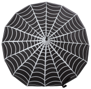 sp_spiderweb_pagoda_umbrella_2