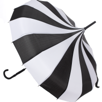 sp_striped_pagoda_umbrella_1