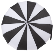 sp_striped_pagoda_umbrella_2