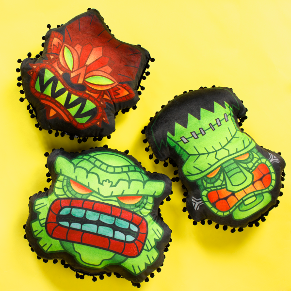 sp_tiki_monster_pillows_1