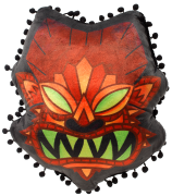 sp_wolfman_tiki_pillow