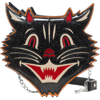 sp_halloween_cat_sparkle_purse_1n