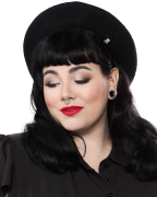 sp_black_cat_beret_1