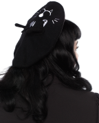 sp_black_cat_beret_2