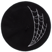 sp_spiderweb_beret