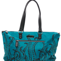 sp_tentacles_travel_bag_n_1