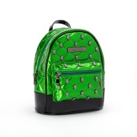 RR_Small-Backpack_03_2400x