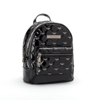RR_Small-Backpack_17_2400x
