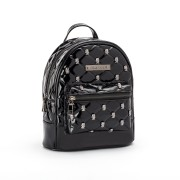 RR_Small-Backpack_22_2400x