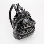 RR_Small-Backpack_26_26f94c80-84c3-4165-ba7d-3b053696b576_2400x