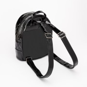 RR_Small-Backpack_33R_b7dac002-796b-4681-b8b7-215eed2037f6_2400x