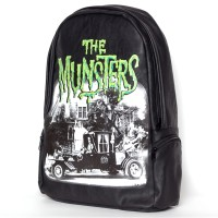 munsterpack1